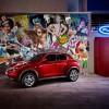 Nissan Juke – Concentré de sensations – Vidéo sponsorisée