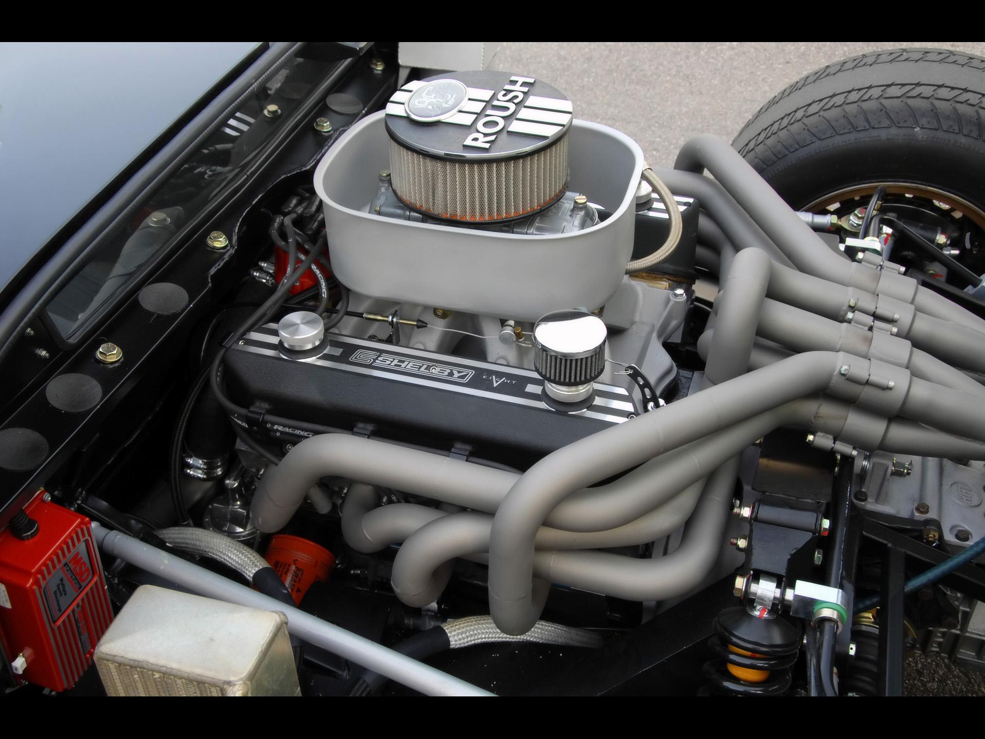 Pourquoi les V8 peuvent-ils avoir des sonorités différentes ?