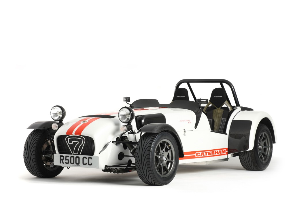 caterham-r500-superlight-02
