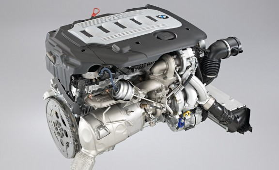 bmw_3_0_liter-engine