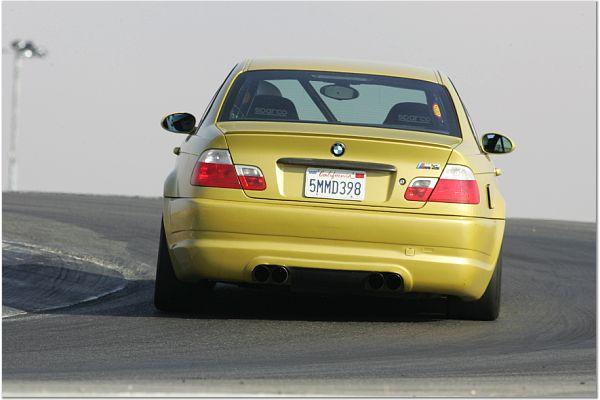 reartrackyk7